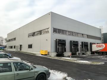 PVC okna montáž Ostrava Poruba