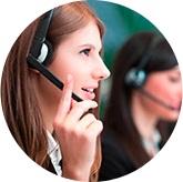 Zákaznická podpora - kontakt