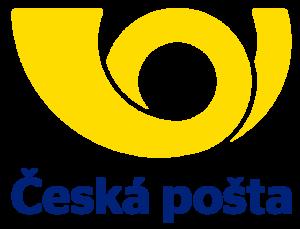 Česká pošta a.s.